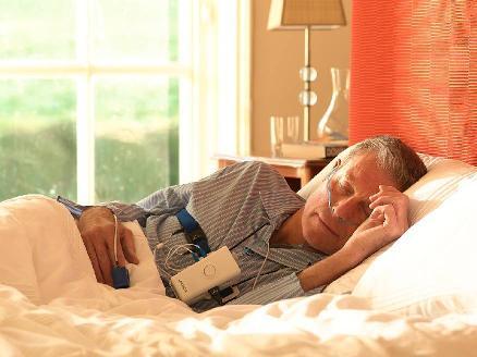 les examens du sommeil r seau morph er seau morph e. Black Bedroom Furniture Sets. Home Design Ideas
