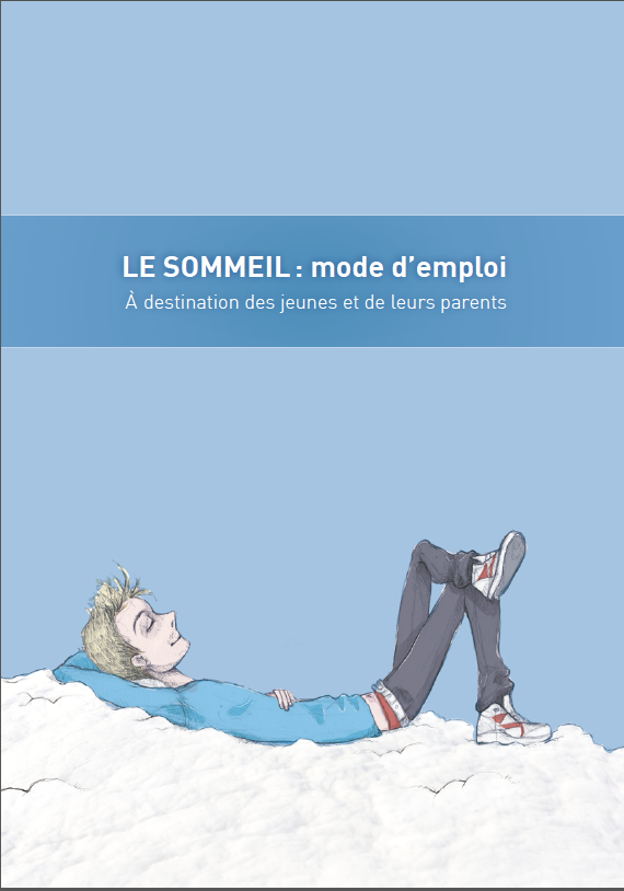 brochure_reseau_morphee_sommeil_mode_d_emploi